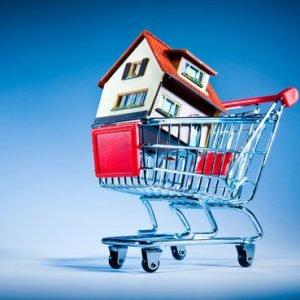 Houston Real Estate Investors